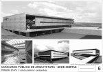 Sede do SEBRAE em Brasília