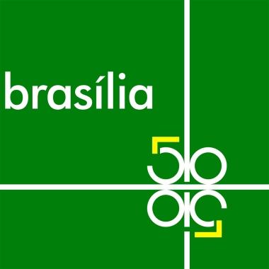 090311-brasilia50anosfinal