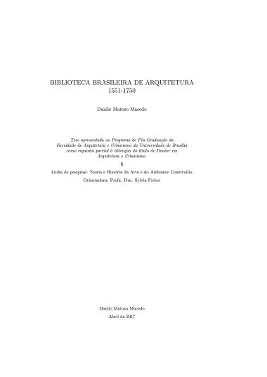 DaniloMacedo-BibliotecaBrArq-1551-1750