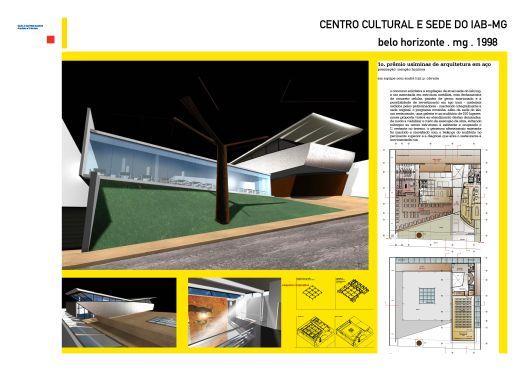 portfolio-2007-04_Page_03