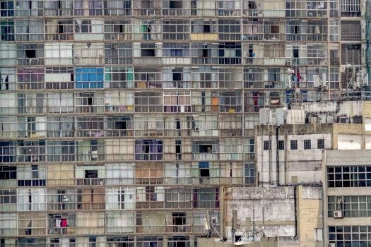fachada_sul_do_edifc3adcio_copan