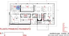 /Users/danilomacedo/Desktop/DANILO/_PROJETOS/0703/Publicacao/070