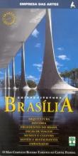 Brasília – Guiarquitetura, 2000